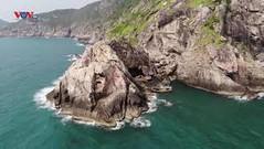 Cù Lao Chàm - viên ngọc xanh trên biển đảo Quảng Nam