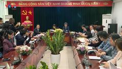 Lễ hội du lịch lớn nhất trong năm sắp diễn ra tại Hà Nội