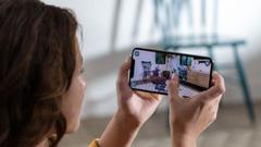 5 bí quyết giúp bạn chụp ảnh bằng iPhone đẹp hơn