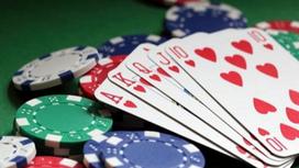 Khởi tố 7 bị can trong vụ đánh bạc ở Hà Nội, trong đó có 5 phóng viên