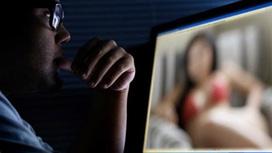 Khỏa thân trực tuyến, nhiều người trẻ Trung Quốc sập bẫy lừa đảo