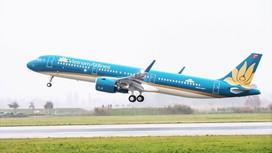 Xâm nhập tài khoản của Vietnam Airlines, gây thiệt hại hơn 16 tỷ đồng