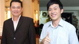 10 năm trước, NS Hữu Châu từng bức xúc phản đối việc NS Hoài Linh làm liên quan đến sự qua đời của 1 ngôi sao đình đám