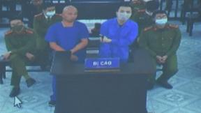 Xâm phạm Công ty Lâm Quyết, Đường 'Nhuệ' bị đề nghị mức án tối đa 1 năm tù