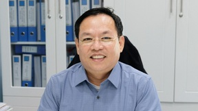 Cựu Chủ tịch Saigon Co.op bị đề nghị truy tố tội 'Chiếm đoạt tài liệu bí mật nhà nước'