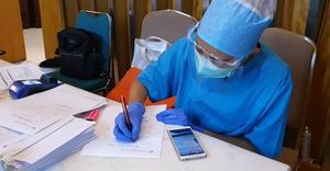 Indonesia là quốc gia đầu tiên ở Đông Nam Á vượt ngưỡng 1 triệu ca mắc Covid-19