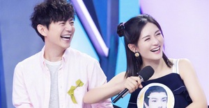 Trung Quốc 'trục xuất' hàng loạt MC tai tiếng khỏi game show