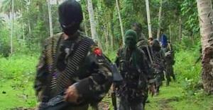 Philippines bắt nghi phạm vụ Abu Sayyaf chặt đầu 2 con tin người Canada