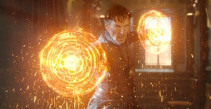 Disney dời lịch hàng loạt bom tấn 'Doctor Strange 2', 'Thor 4' và 'Black Panther 2'