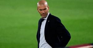Odriozola và Mendy cùng chấn thương, Zidane hết sạch hậu vệ