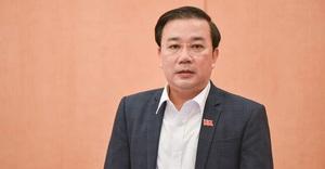 Phó chủ tịch UBND TP Hà Nội: Nguy cơ lây nhiễm cộng đồng rất cao, khẩn trương truy vết F1, F2