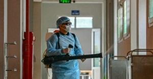 Thái Bình có ca nhiễm SARS-CoV-2 từng chăm bố ở BV Bệnh Nhiệt đới Trung ương