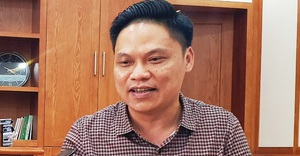 Chủ tịch huyện Trấn Yên (Yên Bái) nói gì về thông tin người dân tiêm vaccine phòng chống COVID-19 phải trả phí