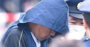 Tòa án Nhật buộc hung thủ sát hại bé Nhật Linh bồi thường 70 triệu yen