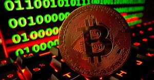 Trung Quốc cấm hoàn toàn các hoạt động kinh doanh tiền ảo