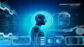 Israel sử dụng AI để phát hiện sớm người có ý định tự tử