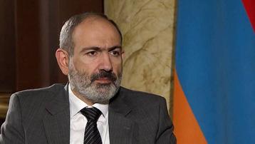 Armenia: Ngăn chặn thành công âm mưu ám sát Thủ tướng N.Pashinyan