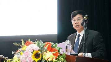 Khẳng định thành tựu trong bảo tồn, phát huy giá trị Khu Trung tâm Hoàng thành Thăng Long