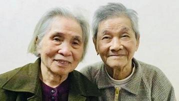 Nhà thơ Nguyễn Xuân Sanh qua đời ở tuổi 100