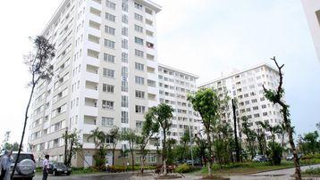 Hà Nội cần 90.000 tỷ đầu tư nhà ở xã hội