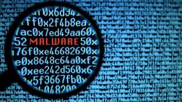 McAfee sử dụng AI cảnh báo sớm mã độc