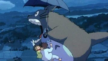 Phim Disney và anime đã tạo ảnh hưởng đến thế giới hoạt hình hiện đại thế nào?
