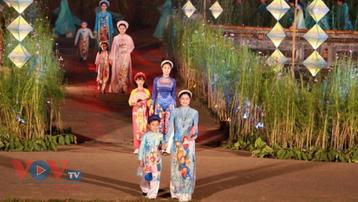 Nhiều lễ hội kích cầu du lịch diễn ra trong tháng 12 tại Thừa Thiên Huế