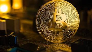 Lập kỷ lục mới về giá, Bitcoin vượt ngưỡng 21.000 USD