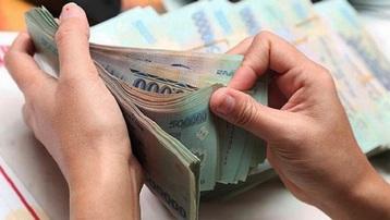 Từ 2/2021: Áp dụng quy định mới về tính tiền lương làm thêm giờ