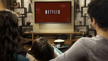 Phổ biến phim trên mạng: Trăn trở việc lấp khoảng trống pháp lý