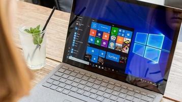 Hướng dẫn tắt ứng dụng ngầm giúp máy tính chạy Windows 10 mượt mà hơn