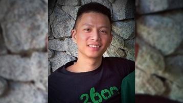 Hacker nổi tiếng thế giới làm chuyên gia bảo mật tại Việt Nam