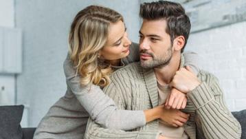 5 sự thật thú vị về tâm lý đàn ông