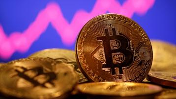 Bitcoin liệu có thể thay thế vàng?