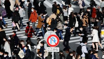 Nhật Bản sẽ mở rộng quy mô tình trạng khẩn cấp