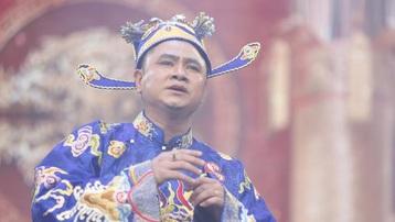 Hé lộ vai diễn của Vân Dung, Tự Long trong Táo quân 2021
