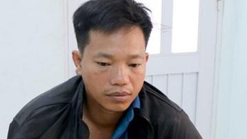 Công an Bình Phước bắt đối tượng truy nã đặc biệt về tội mua bán ma túy