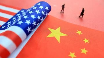 Tân Ngoại trưởng Mỹ tuyên bố mối quan hệ Mỹ-Trung là quan trọng nhất trên thế giới