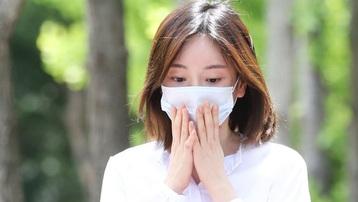 Hwang Hana bị truy tố vì mua bán ma túy và trộm cắp