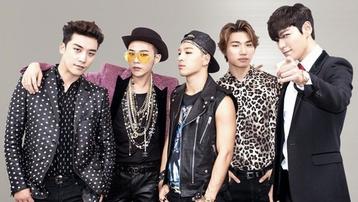 """Knet """"ném đá"""" G-Dragon sau khi đăng ảnh 5 thành viên, BIGBANG không còn đường comeback với đội hình trọn vẹn?"""