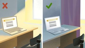 4 điều chúng ta hay làm hằng ngày, tưởng bình thường nhưng lại rất gây hại cho điện thoại, laptop