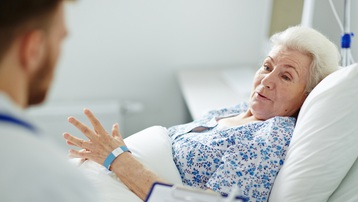 Đột quỵ và đột tử dễ gây nhầm lẫn, phân biệt bằng cách nào?