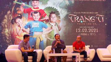 Phim Việt và quyền lực của công chúng
