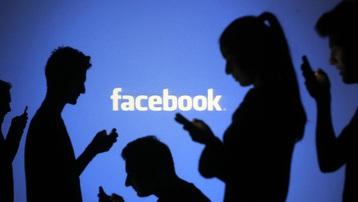 'Phát hoảng' trước thông tin dữ liệu người dùng mà Facebook đang nắm giữ