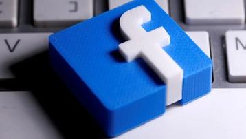 Facebook thông báo nguyên nhân dẫn đến sự cố gián đoạn dịch vụ trong nhiều giờ