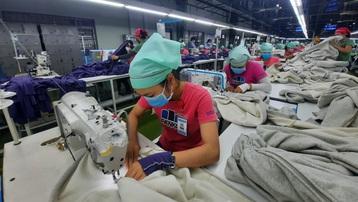 Quỹ bảo hiểm thất nghiệp đã chi trả tiền hỗ trợ trên 20,5 tỷ cho người lao động