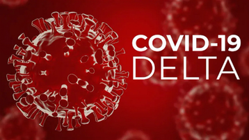 Miễn dịch tự nhiên có đủ để bảo vệ bạn chống lại biến thể Delta?