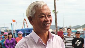 Cựu Chủ tịch UBND tỉnh Khánh Hòa Nguyễn Chiến Thắng bị khởi tố vụ án thứ 3