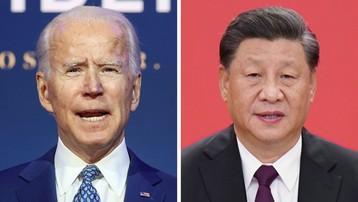 Tính toán sai của Trung Quốc khiến quan hệ Mỹ-Trung thêm căng thẳng?