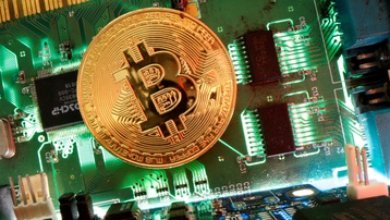 MicroStrategy vay 600 triệu đôla mua thêm bitcoin